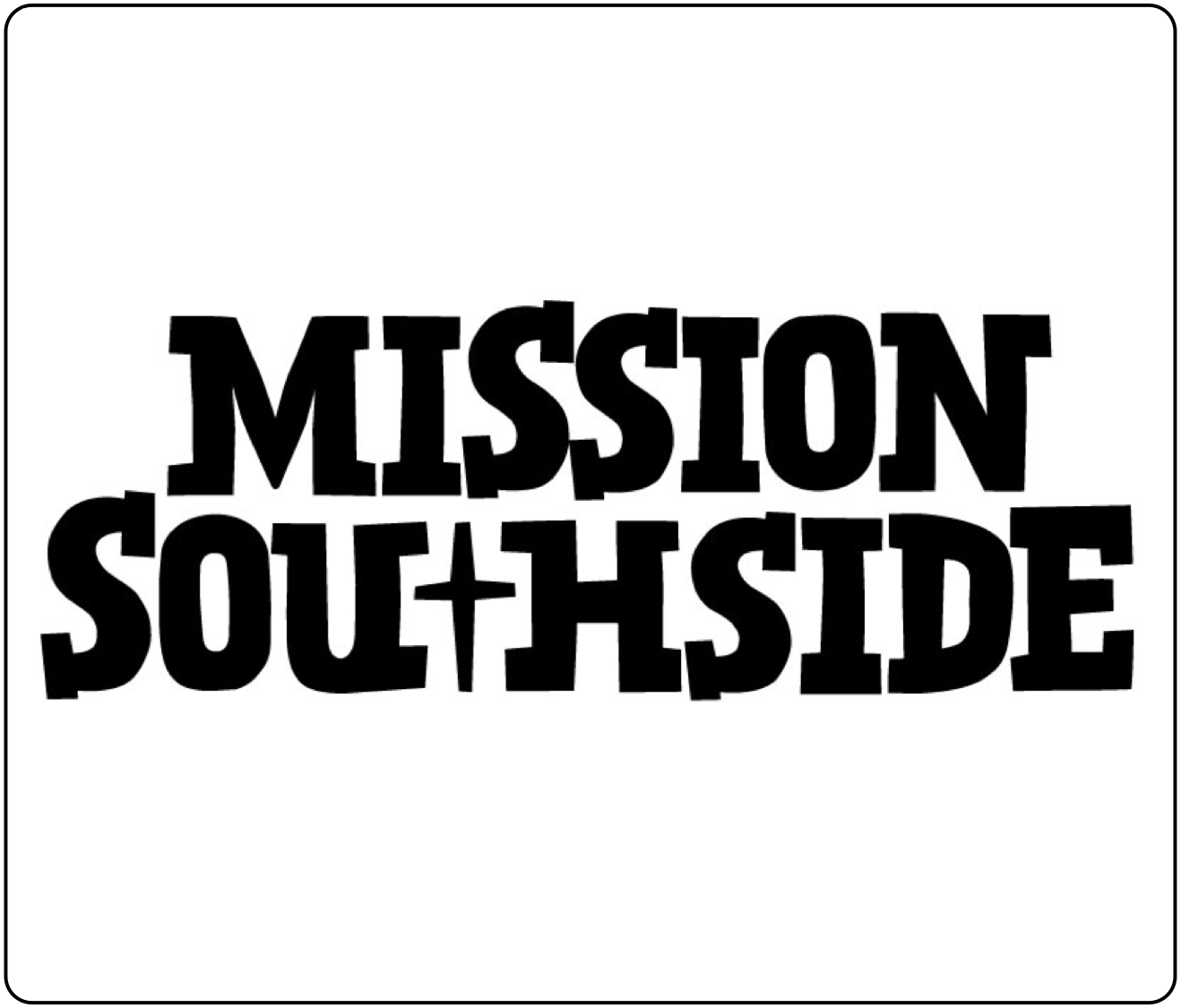 MissionSouth